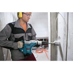 Bosch 11264EVS 1-5-8 SDS-Max Combination Hammer max power