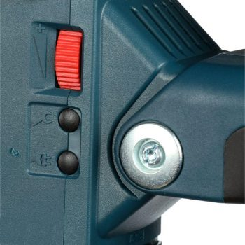 Bosch 11264EVS depth gauge holder