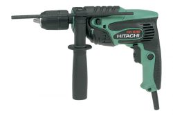 Hitachi FDV16VB2 5/8 Inch 5-Amp Hammer Drill