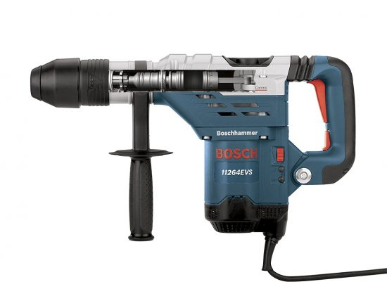 Bosch 11264EVS SDS-Max Combination Hammer